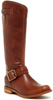 Timberland Savin Hill Tall Boot - Wide Width Available