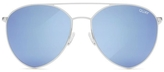 Quay Indio Sunglasses