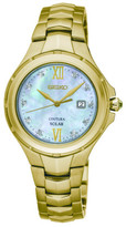 Seiko Ladies Coutura Sports Watch