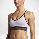 Nike Pro Indy Cool Women's Light Support Bra