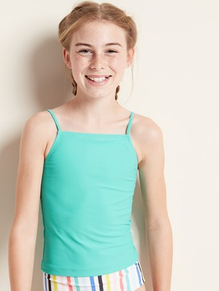 Old Navy Tankini Top for Girls
