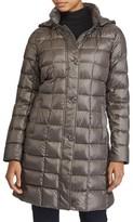 Lauren Ralph Lauren Women's Packable Down Coat