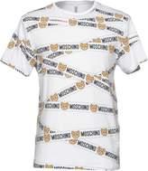 Moschino Undershirts - Item 48191415
