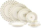 Williams-Sonoma Williams Sonoma Pickard Etrusca Dinnerware Collection