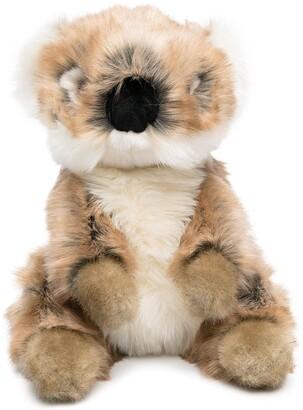 La Pelucherie Koala Assis 30cm soft toy