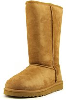 UGG Classic Tall (Youth) ,size US 5