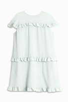 Paul & Joe Sister Ruffle Tier Dress