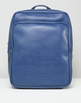 Matt & Natt Sydney Backpack