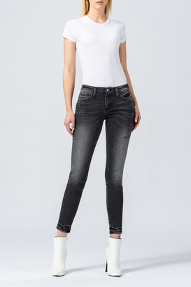 Flying Monkey Laguna Ankle Skinny Jeans