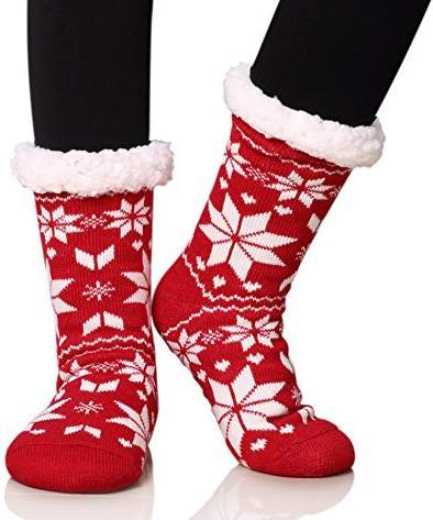 95cb7d851be Red And White Christmas - ShopStyle Canada