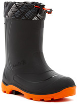 Kamik Snobuster Boot - Waterproof (Toddler)