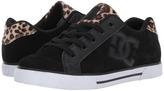 DC Chelsea SE W Women's Skate Shoes
