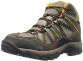 Northside Men's Freemont Hiking Boot