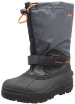 Columbia Y Powder Bug Forty Snow Boot (Little Kid/Big Kid)