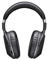 Sennheiser PXC 550 Wireless Bluetooth® Over-Ear Noise Cancelling Headphones