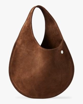 Hayward Tear Drop Top Handle Bag