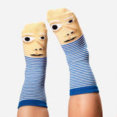 ChattyFeet Feetasso Kids' Socks