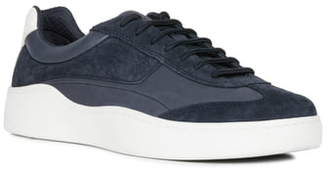 Geox Colbyn 1 Sneaker