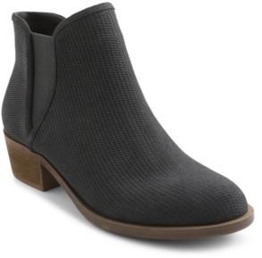 Kensie Gerona Booties Women's Shoes