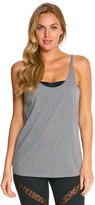 Bella + Canvas Slouchy Workout Tank Top 8149836
