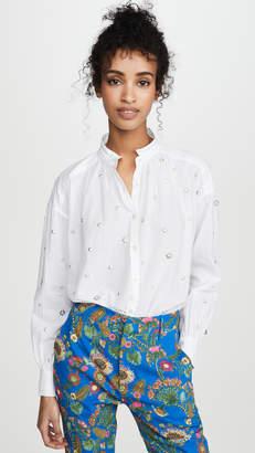 Bohemia Alix of Luna Shirt