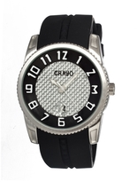 Crayo Rugged Collection CR0901 Men's Watch