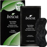 Boscia Pore Purifying Black Strips