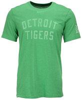 Nike Men's Detroit Tigers Tri-Blend DNA T-Shirt