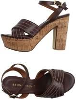 Bruno Premi Sandals - Item 44985940