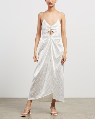 Significant Other Gigi Dress