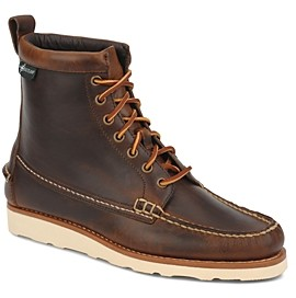 Eastland 1955 Edition Men's Sherman Casual Boots
