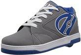 Heelys Men's Propel 2.0 Fashion Sneaker