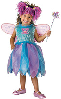 Disguise Sesame Street Abby Deluxe Dress-Up Set - Kids