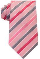 Geoffrey Beene Men's Sunny Stripe Tie