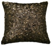 Donna Karan Sequin Pillow