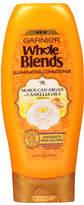 Garnier Whole Blends Argan & Camellia Conditioner