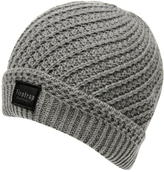 Firetrap Cross Hat S74