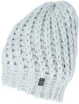Replay Hat light grey