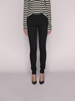 Proenza Schouler J5 Ultra Skinny Jean
