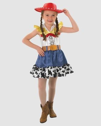 Rubie's Deerfield Jessie Deluxe Costume - Kids
