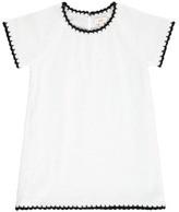 ZEF Sale - Rita Dress