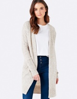Forever New Ashlee Knitted Cardigan