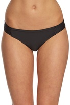 Reef Swimwear Solid Multi Strap Bikini Bottom 8154656