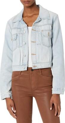Hudson Women's Jacket