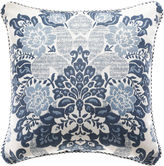 Croscill Classics Diana 18 Square Decorative Pillow