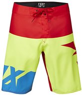 Fox Men's Shiv Boardshort