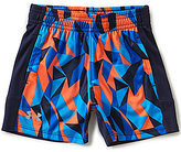 Under Armour Baby Boys 12-24 Months Printed Stunt Shorts