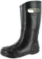 Bogs Children's Rain Boot Solid Rain Boot 13 M US