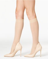 Wolford Individual Knee Highs