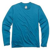 Duofold by Champion Varitherm Mid-Weight 2-Layer Kids' Thermal Shirt